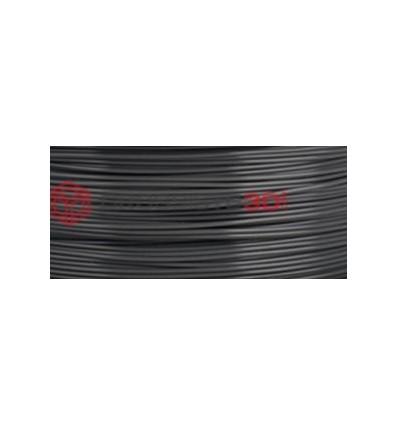 Filament ABS 1.75 mm marron par 10 mètres