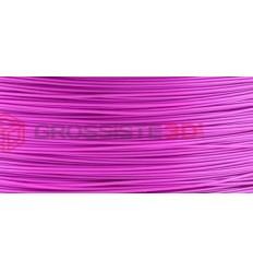 Filament ABS 1.75 mm lavender par 10 mètres