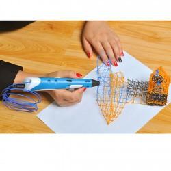 Stylo Pen 3D Crayon d'Impression
