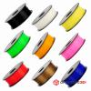 Pack 9 bobines PLA 1.75mm