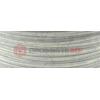Filament PLA Marbre 1.75 mm par 10 mètres