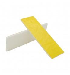 Coton d'isolation thermique Protège Hotend Buse Imprimante 3d