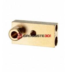 Buse 0.4mm Ultimaker 2 + Bloc de chauffe  3.00mm