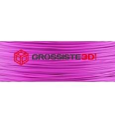 Filament PLA 1.75 mm Lavende par 10 mètres