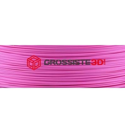 Filament PLA 1.75 mm Fishia par 10 mètres