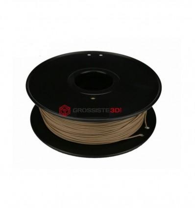 Filament 3D Bois 3 mm