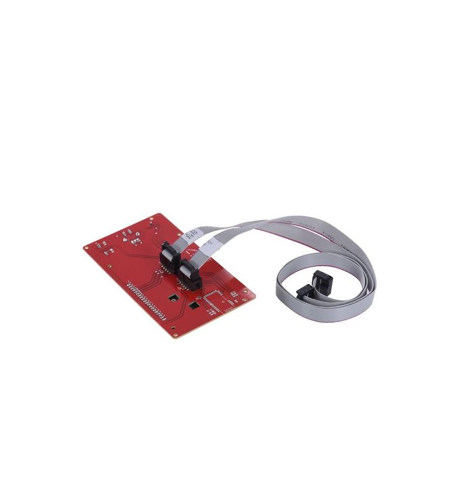 Cran Contrle Lcd Anet 12864 Imprimante 3d Reprap Ramps14