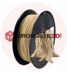 Filament 3D Bois 1.75 mm