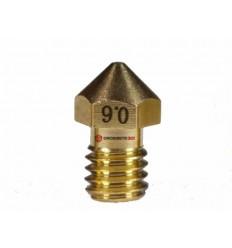 Buse 0.60mm Ultimaker 2 UM2 + Diamètre 3.00mm