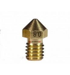 Buse 0.8mm Ultimaker 2 UM2 + Diamètre 3.00mm