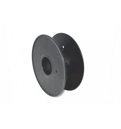 Rouleaux bobine filament 3D vide