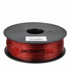 Filament 3D paillette PLA 3mm