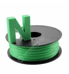 Fil 3D PLA 3 Kg 1.75 mm Vert