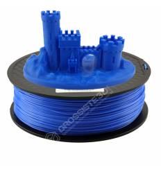 Filament 3D ABS 1.75 mm Bleu Ciel
