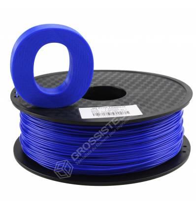 Filament 3D ABS 3 mm Bleu