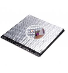 Adhésif Isolation thermique plateau chauffant imprimante 3D 200x200mm