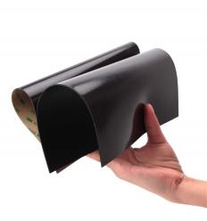Film adhérence magnétique souple 235x235mm
