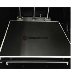 Film d'adhérence 220x220mm plateau imprimante 3D