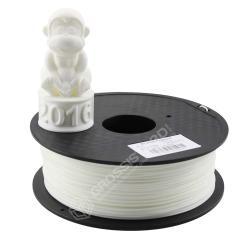 Fil 3D ABS 500g 1.75mm...