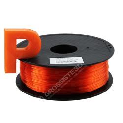 Filament 3D 3.00 mm PLA...