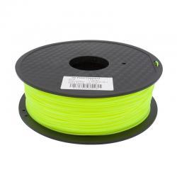 Filament 3D ABS Fluorescent...