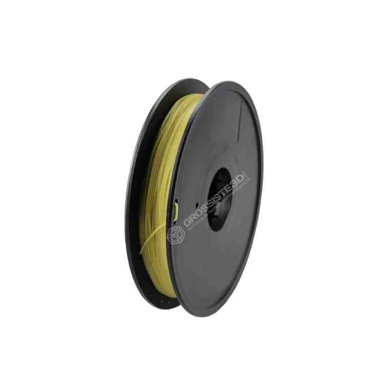 Filament 3D Naturel PVA 3.00 mm (Soluble)
