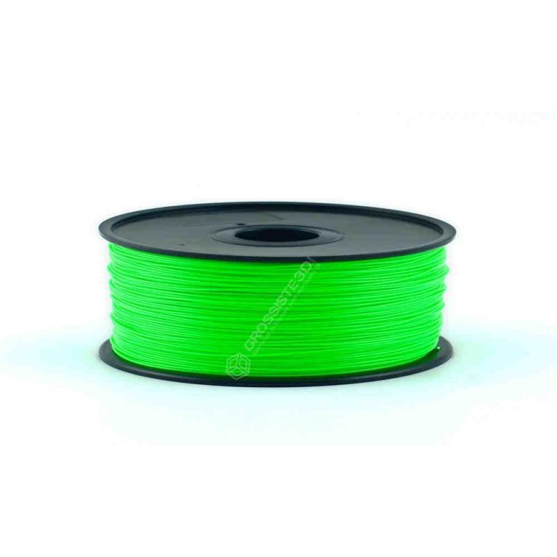 Filament 3D Vert HIPS 3.00 mm