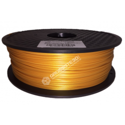 Filament 3D PLA Métallisé...