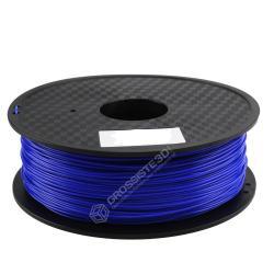 Fil 3D PLA H-Haute Température 1 Kg 1.75mm Bleu