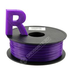 Fil 3D 1 Kg PLA 3.00 mm Violet
