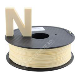 Fil 3D 1 Kg PLA 3.00 mm Peau-Skin