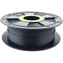 Filament 3D Carbone fibre 1.75 mm