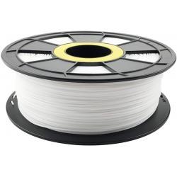 Filament 3D PETG Blanc 3.00 mm