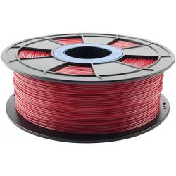Filament 3D PETG 500g Rouge 1.75 mm
