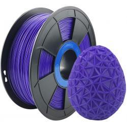 Filament 3D PETG 500g...