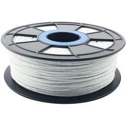 Filament 3D Marbre PLA 1.75mm