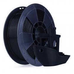 Fil 3D PLA 2 Kg 1.75 mm Noir