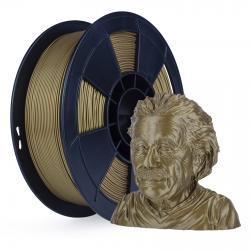 Fil 3D PLA 500g 1.75 mm Cuivre copper