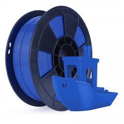 Fil 3D PLA 500g 1.75 mm Bleu ciel