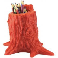 Filament 3D paillette 1 Kg Rouge Scalet PLA 1.75 mm