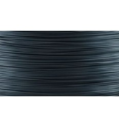 Filament ABS 1.75 mm Noir par 10 mètres