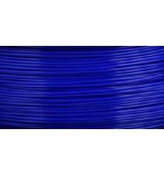 Filament ABS 1.75 mm Bleu par 10 mètres