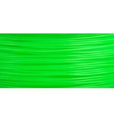 Filament ABS 1.75 mm Vert par 10 mètres