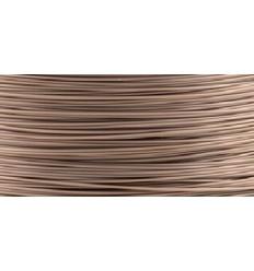 Filament PLA 1.75 mm Bronze par 10 mètres