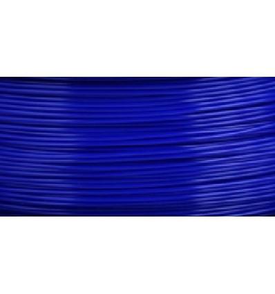 Filament PLA 1.75 mm Bleu par 10 mètres