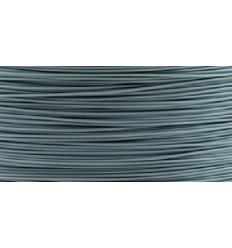 Filament PLA 1.75 mm Gris par 10 mètres