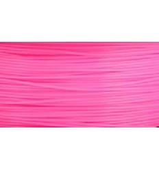 Filament PLA 1.75 mm Rose par 10 mètres