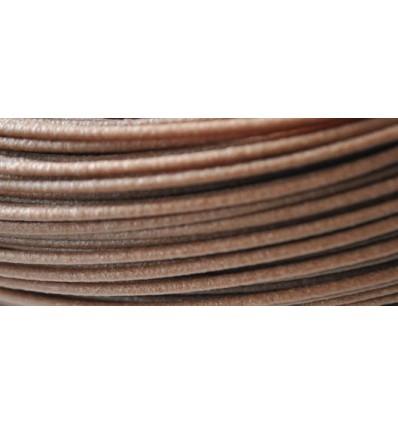 Filament 3D Bois wood 1.75 mm