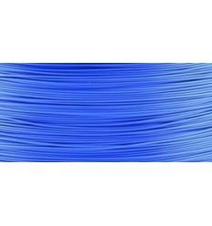 Filament 3D ABS Fluorescent 1.75 mm Bleu PAR 10 MÈTRES
