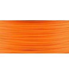 Filament 3D ABS Fluorescent 1.75 mm Orange PAR 10 MÈTRES
